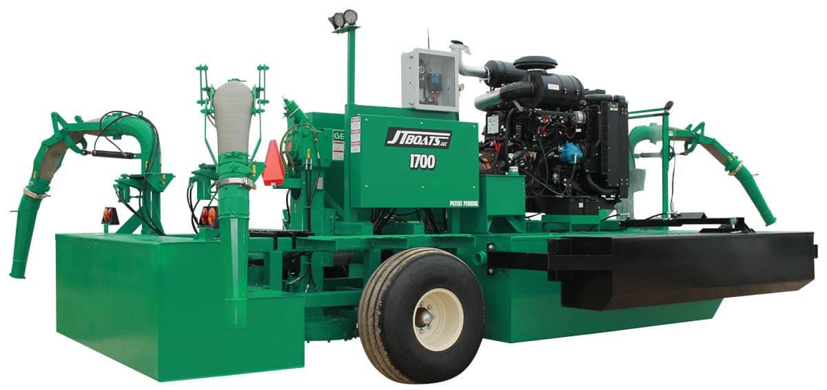 JTB-1700-series