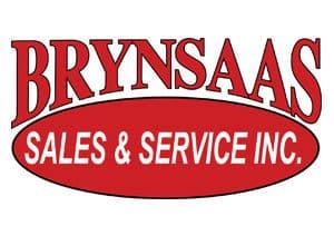 brynsaas-logo