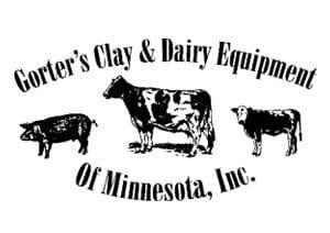 gorters-clay-logo
