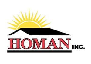homan-inc-dealer-logo