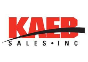 kaeb-logo