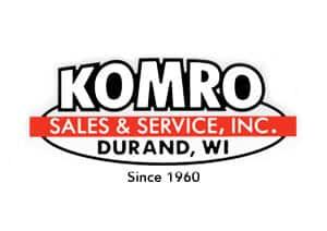 komro-logo