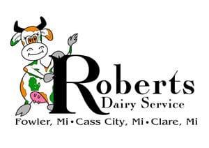 roberts-dairy-logo