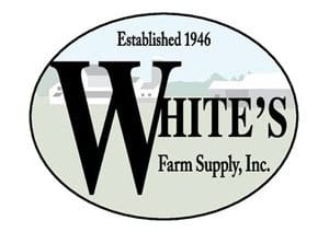 whites-farm-supply-logo